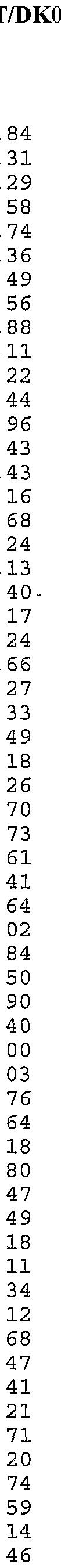 Figure imgf000105_0006