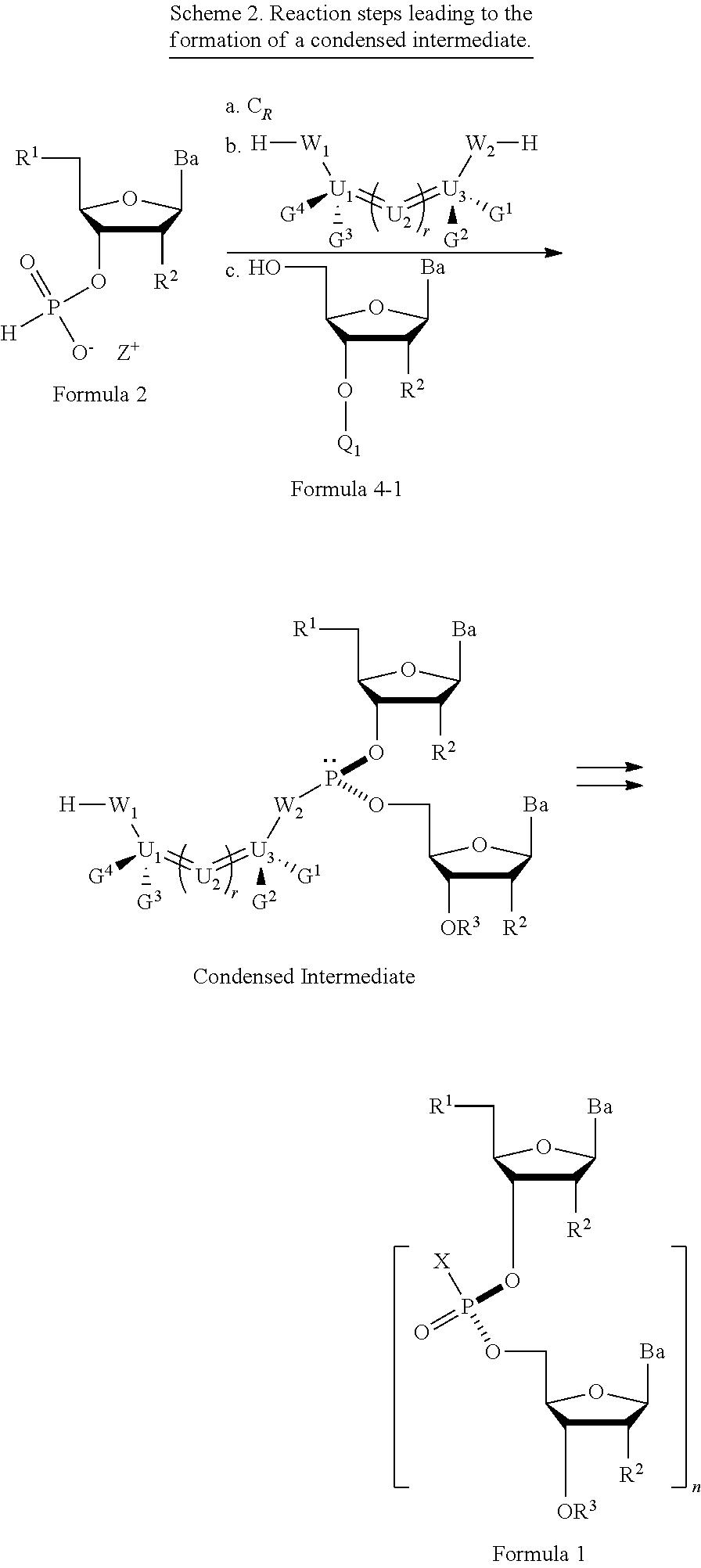Figure US09695211-20170704-C00022