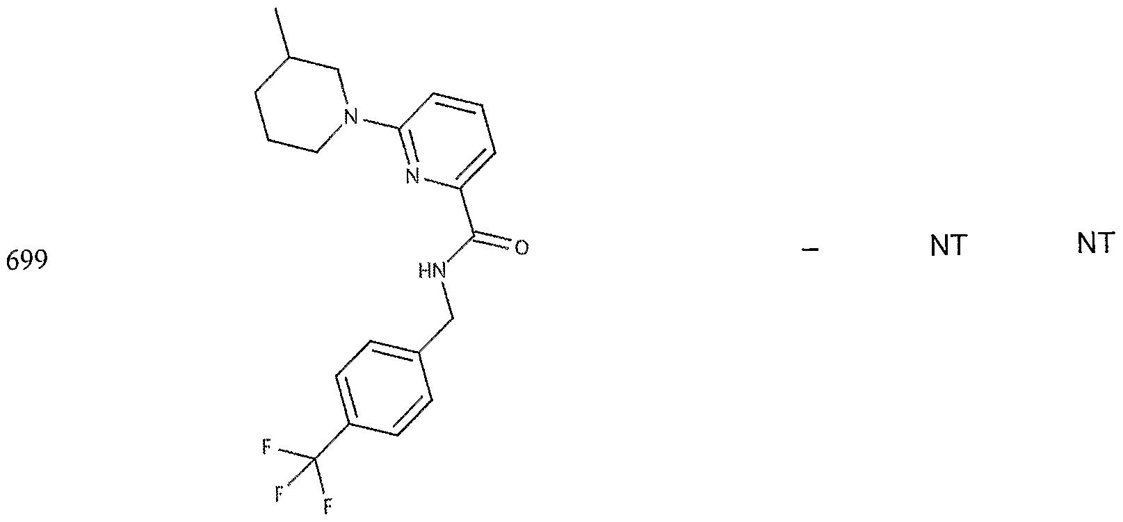 Figure imgf000263_0003