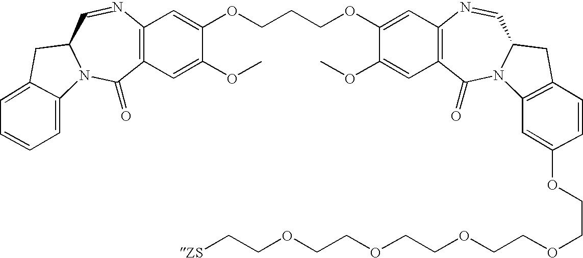 Figure US08426402-20130423-C00019