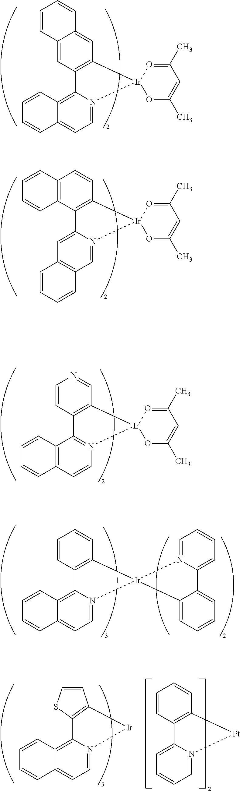 Figure US09837615-20171205-C00094