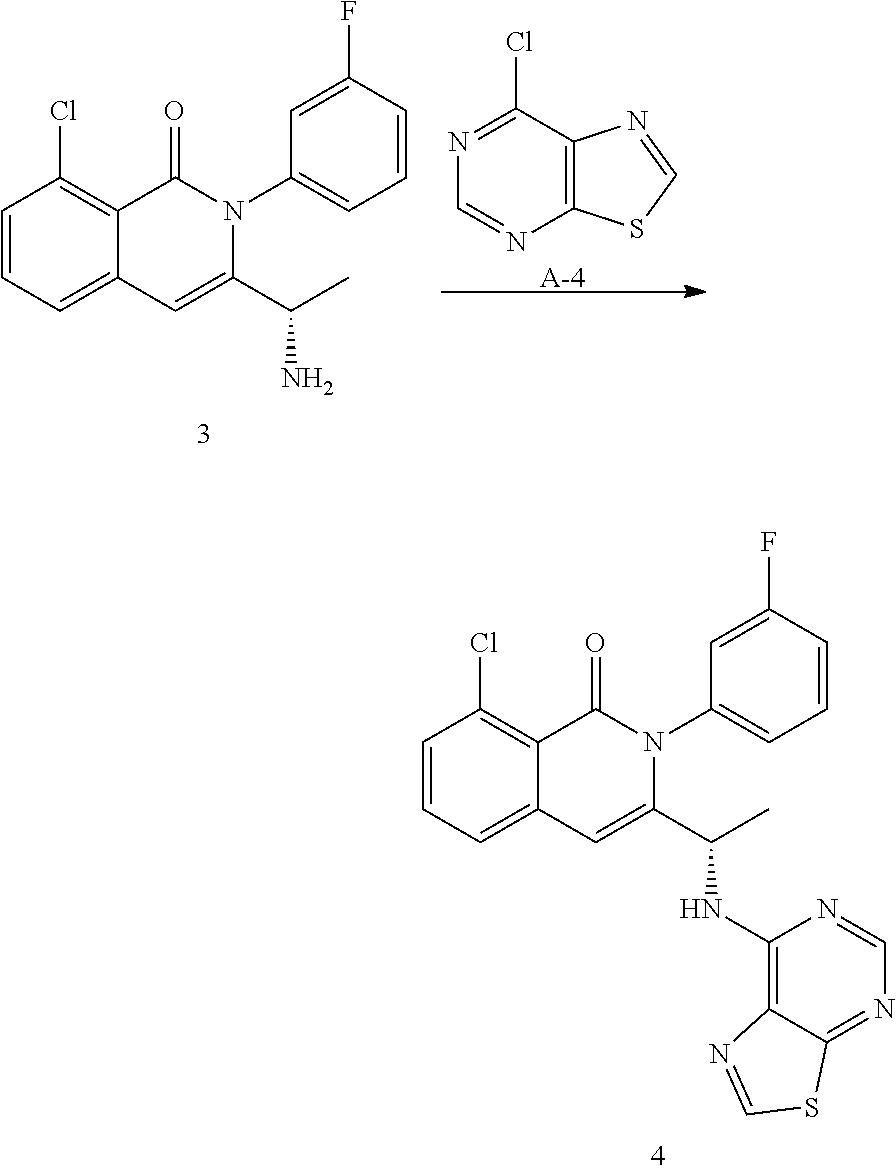 Figure US09056877-20150616-C00207