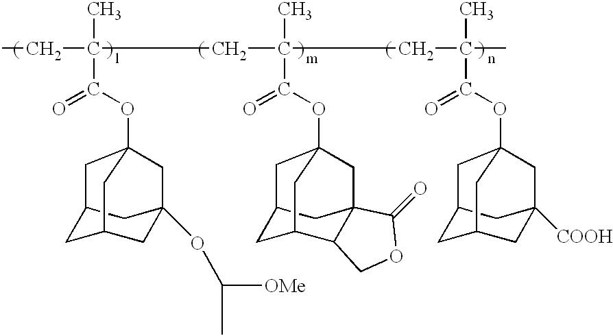 Figure US20020058197A1-20020516-C00031