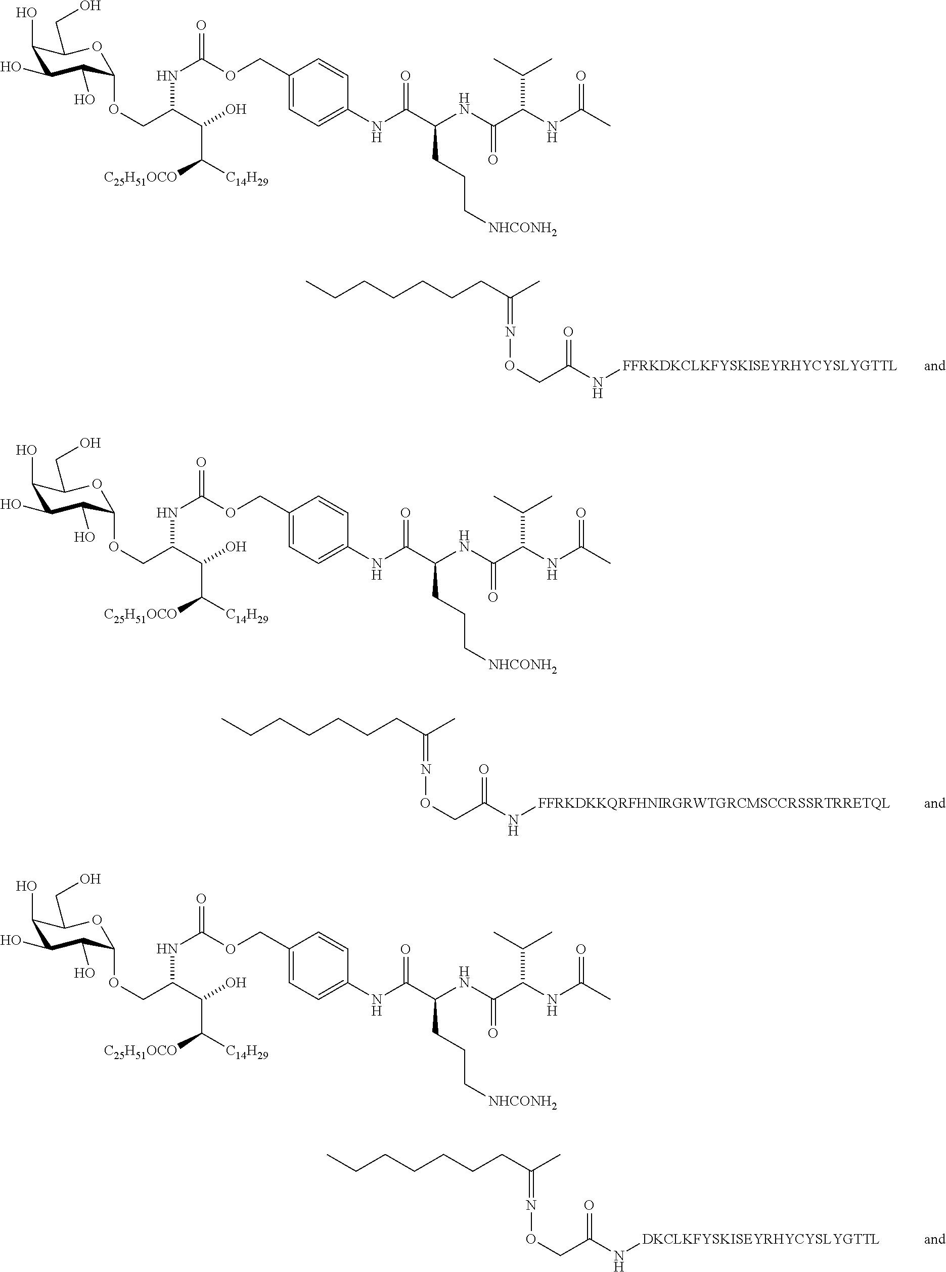 Figure US09764037-20170919-C00165