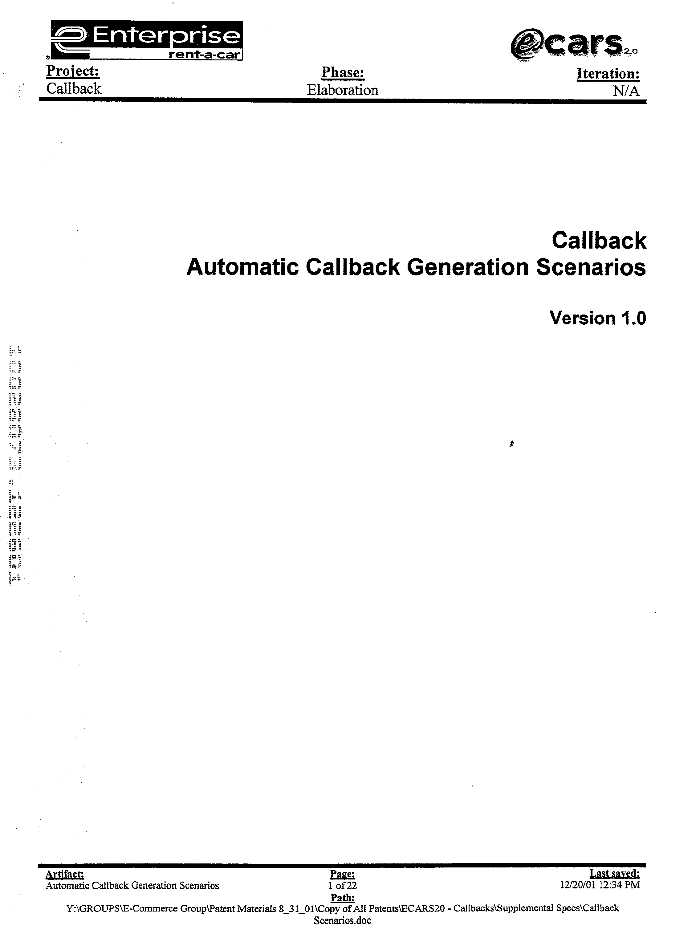 Figure US20030125992A1-20030703-P01430