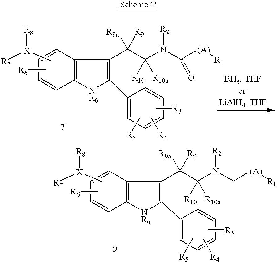 Figure US06197975-20010306-C00009