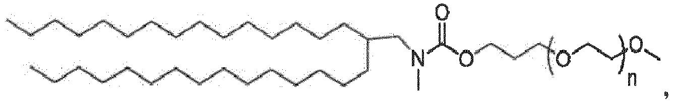 Figure imgb0086