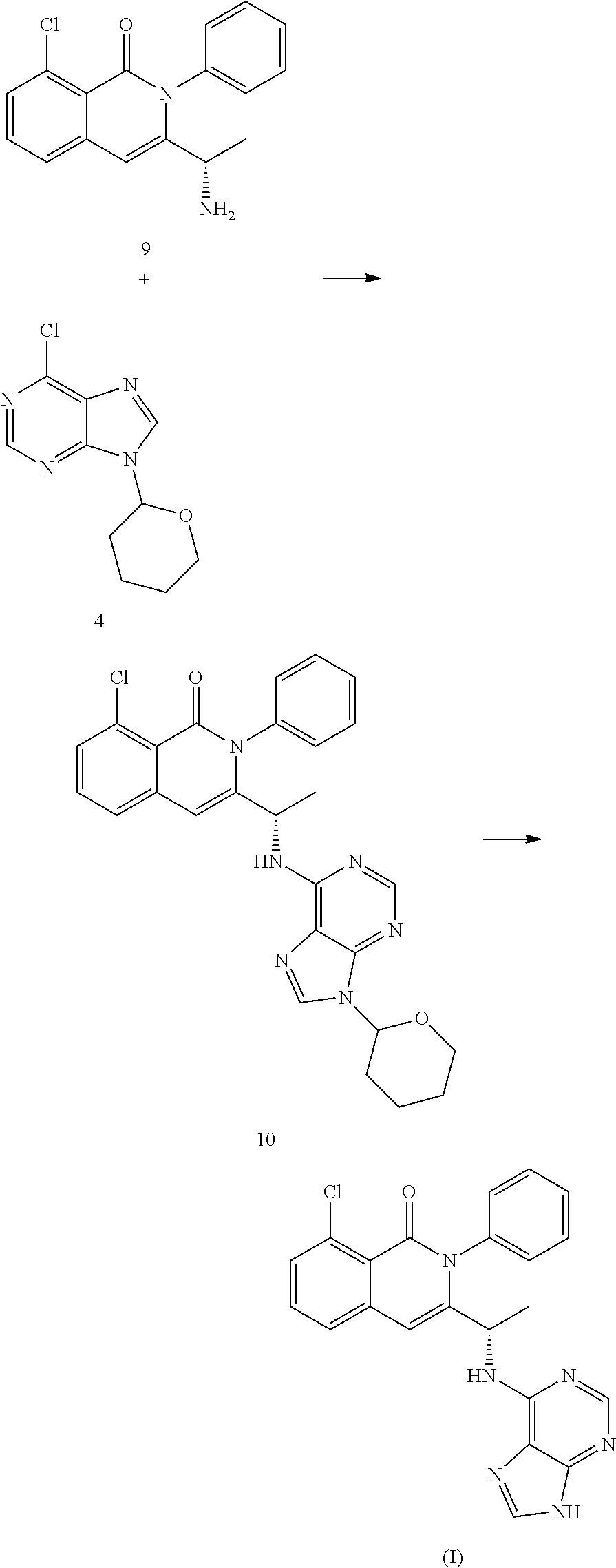 Figure US09840505-20171212-C00050