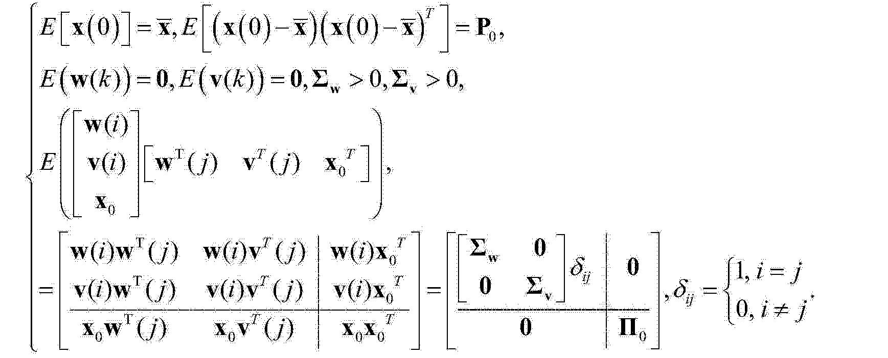 Figure CN104639398AC00021