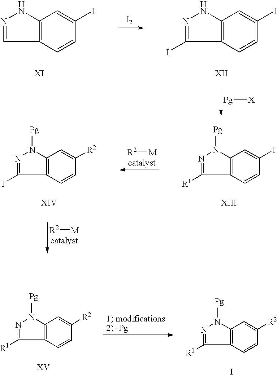 Figure US07141581-20061128-C00020
