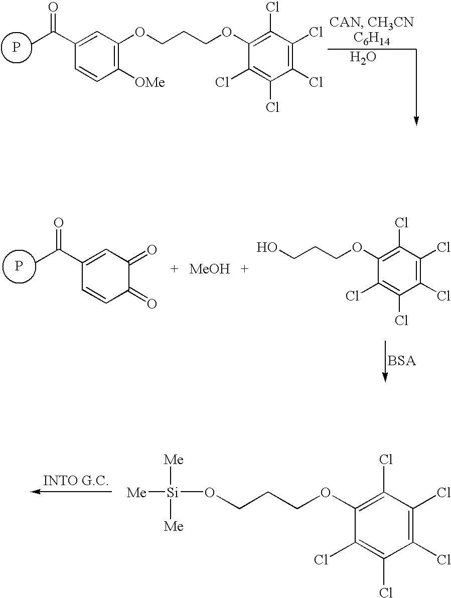 Figure US06936477-20050830-C00036