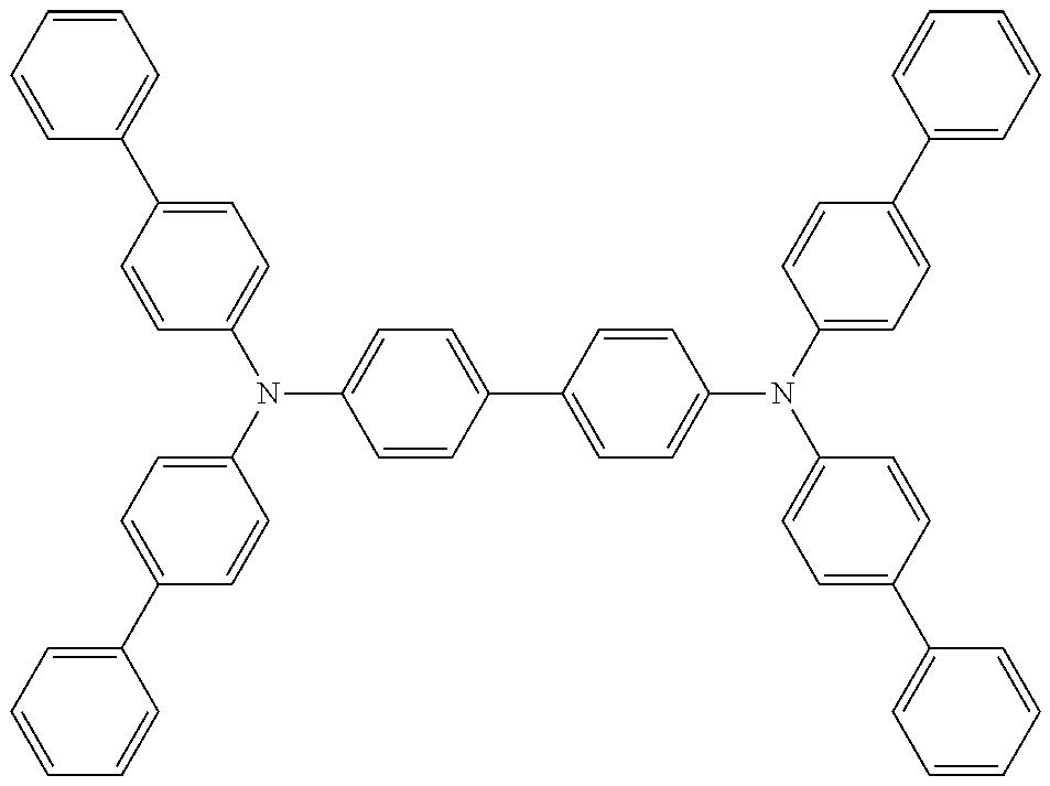 Figure US10043987-20180807-C00164