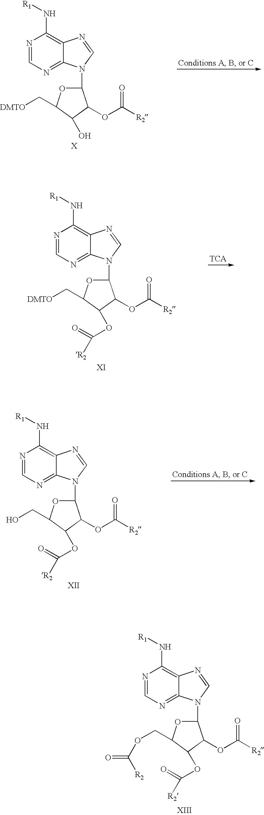 Figure US06576619-20030610-C00012