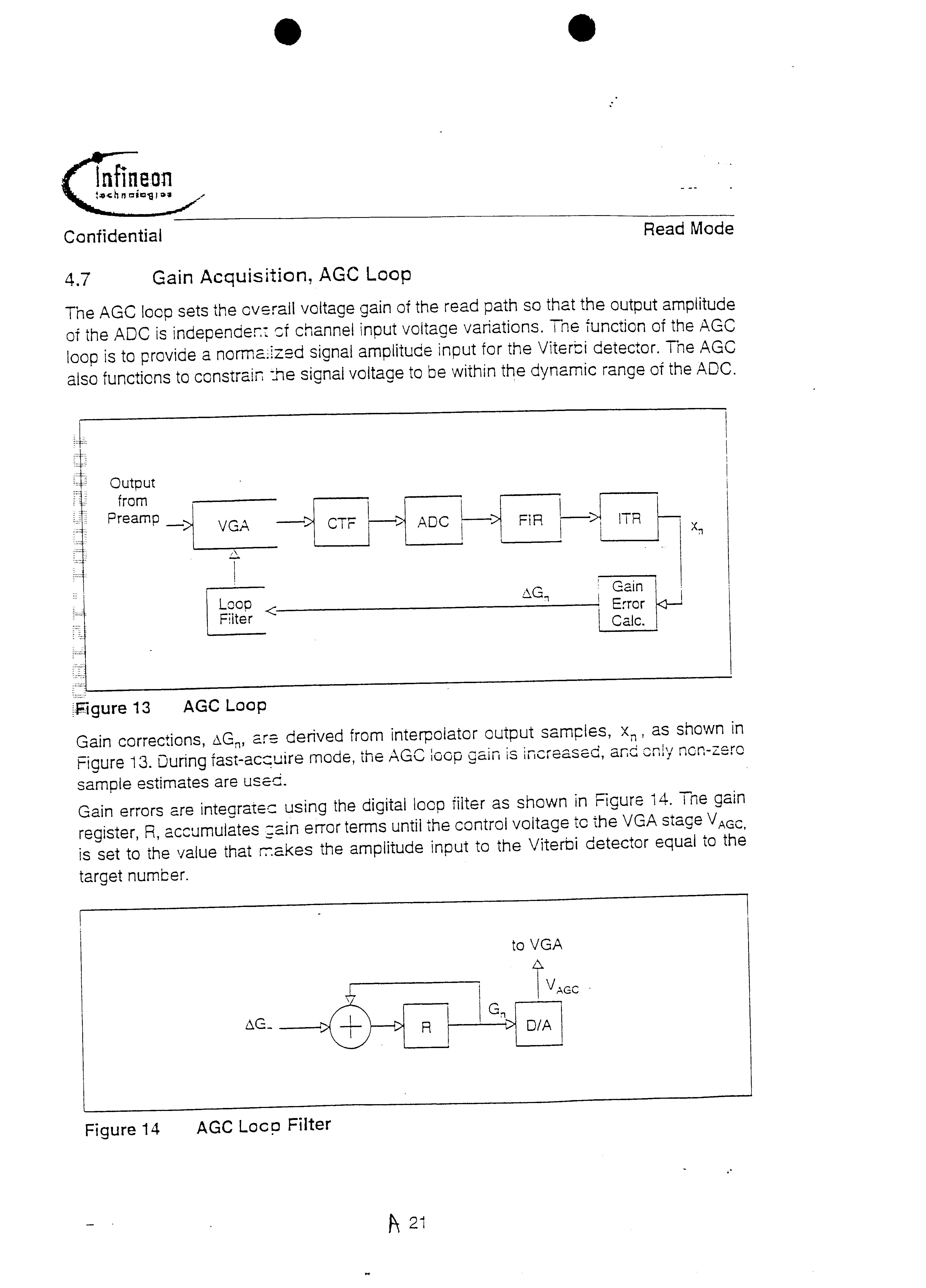 Figure US06594094-20030715-P00024