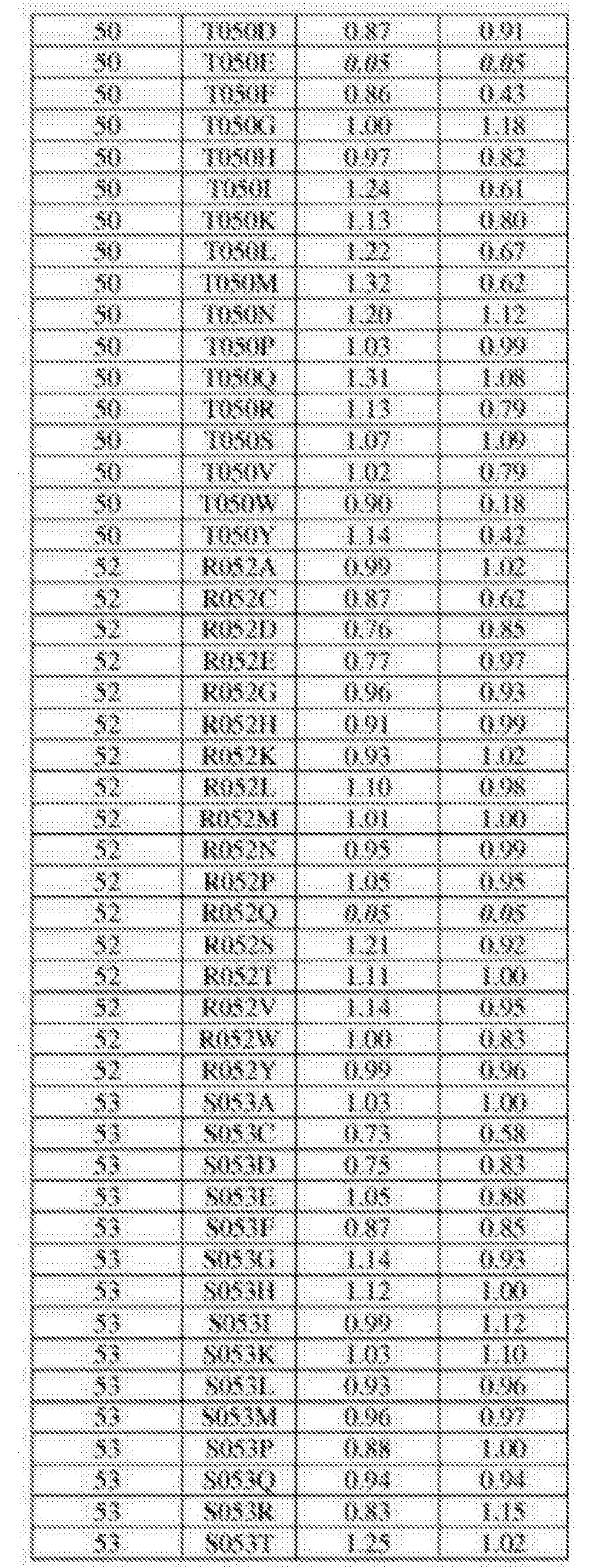 Figure CN105483099AD01351