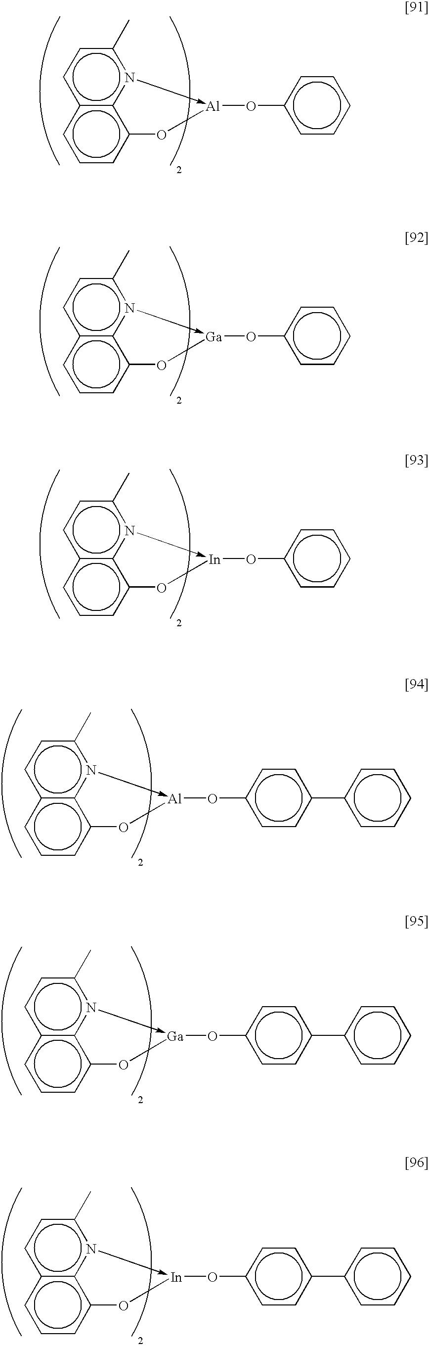 Figure US08349472-20130108-C00025