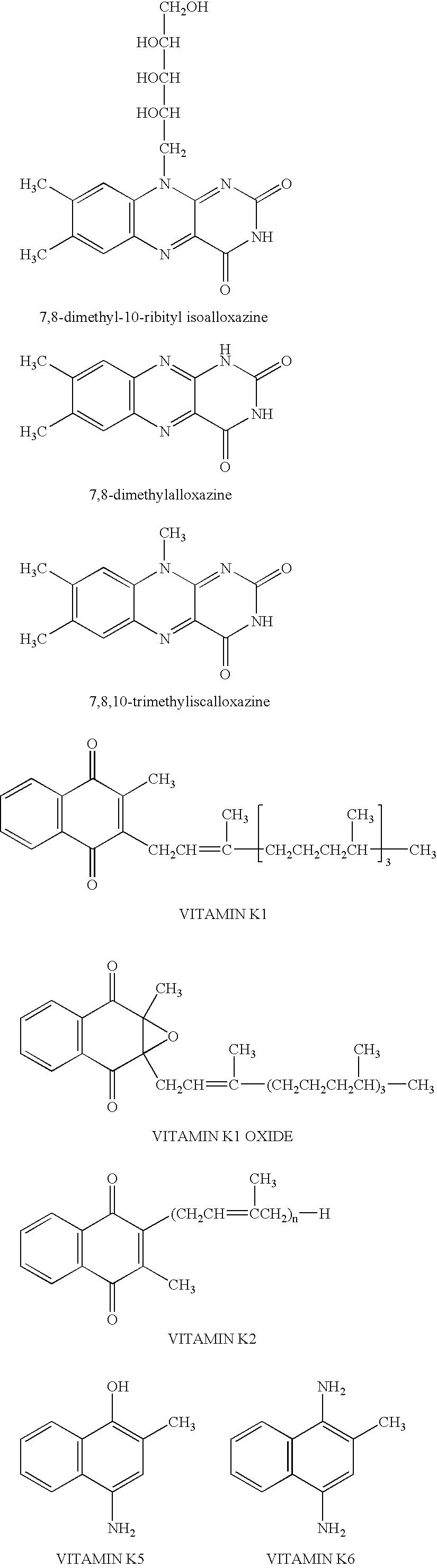 Figure US20040023201A9-20040205-C00001