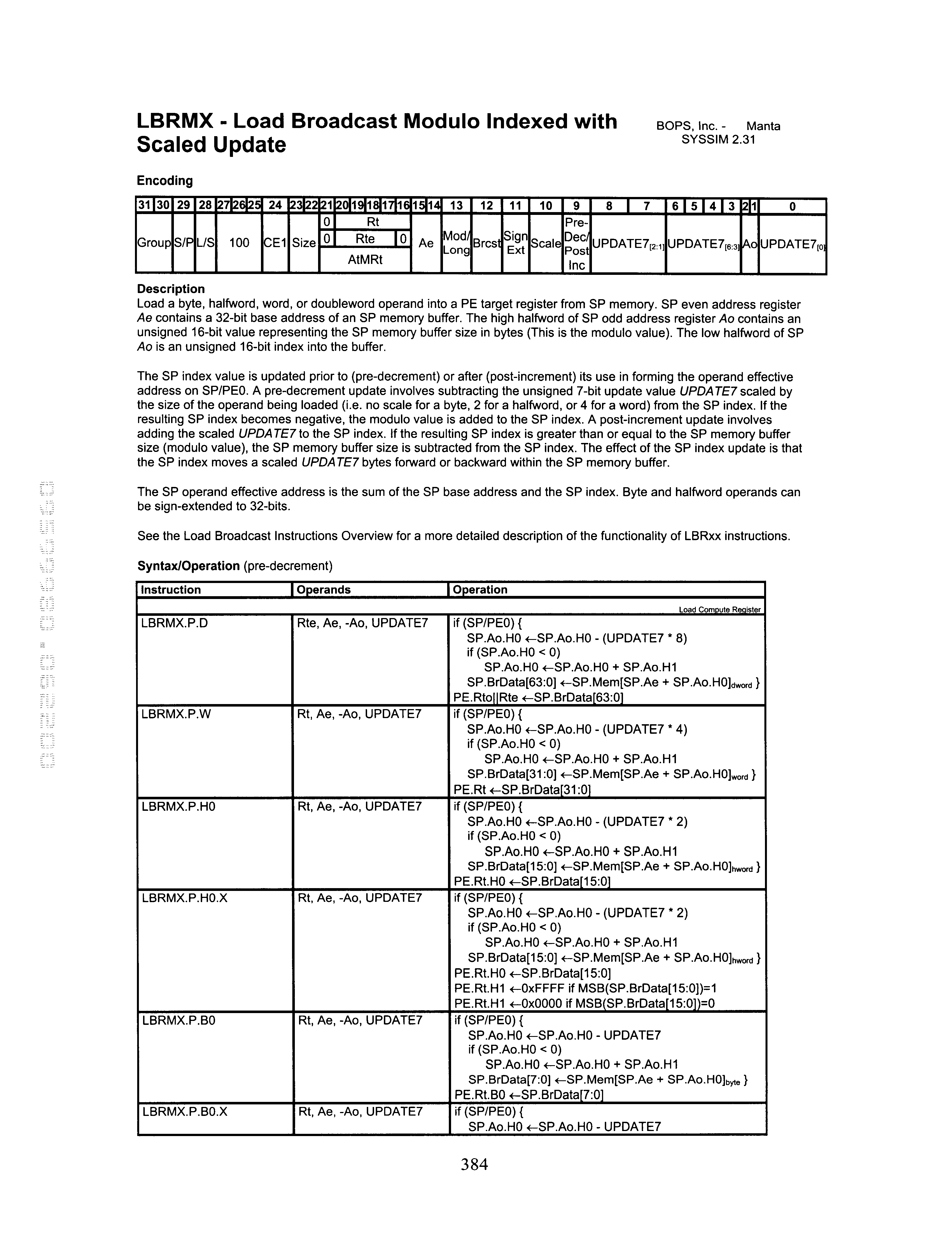 Figure US06748517-20040608-P00368