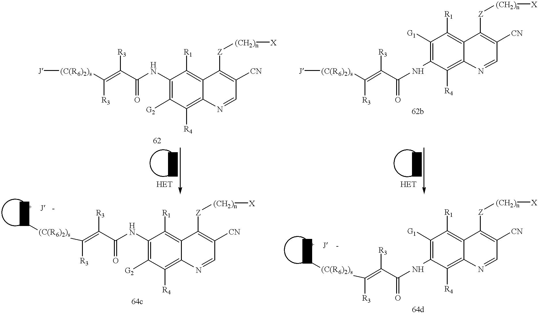 Figure US06288082-20010911-C00028