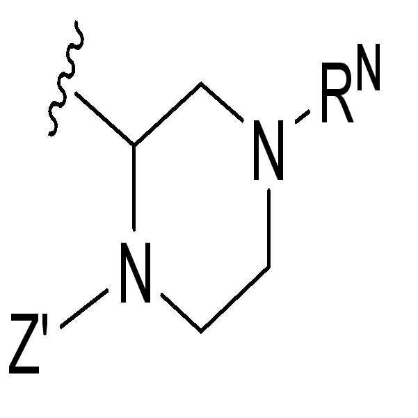 Figure pct00387