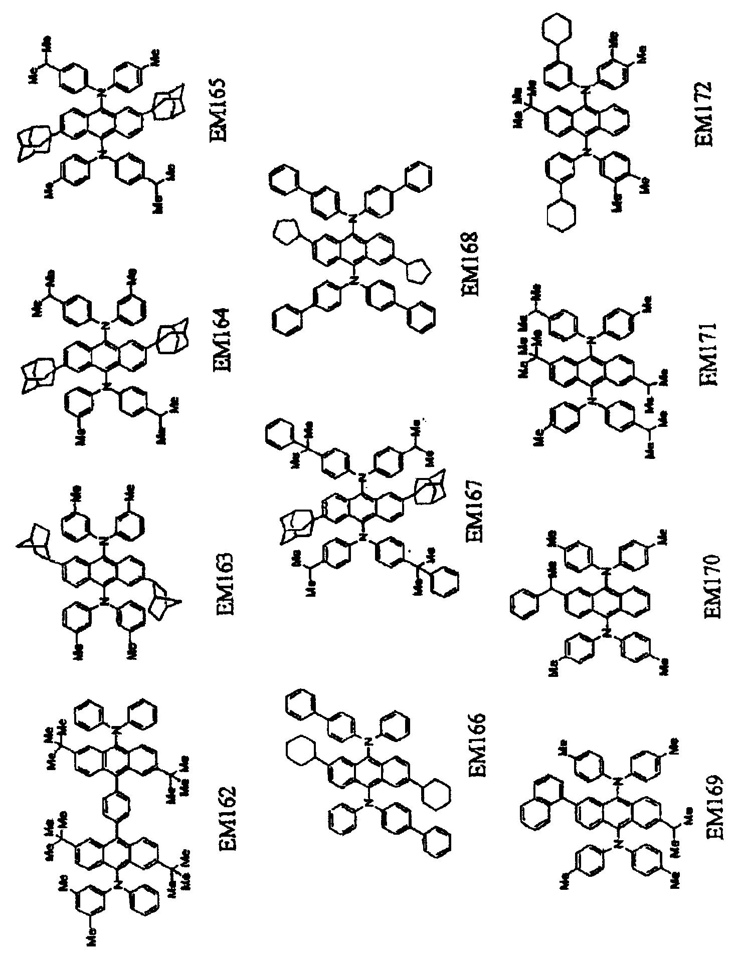 Figure 112009058821366-PCT00049