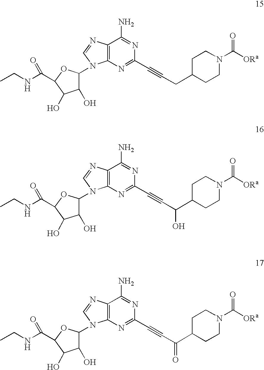 Figure US07427606-20080923-C00007