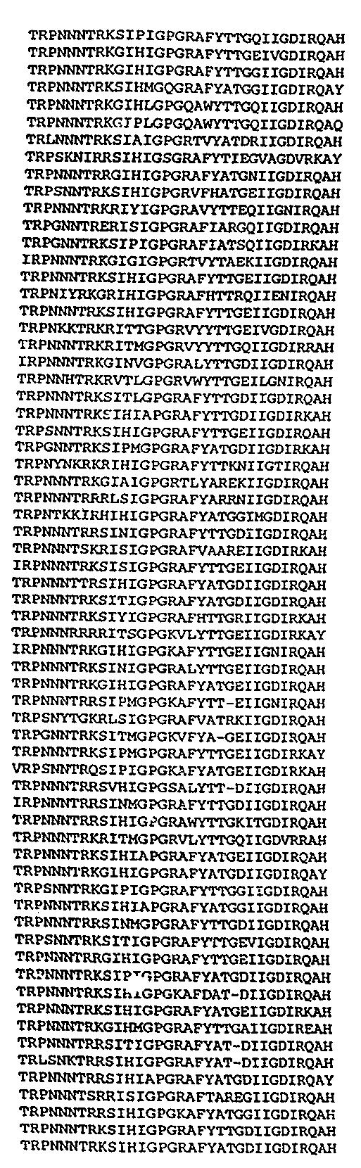 Figure US20030074142A1-20030417-P00021
