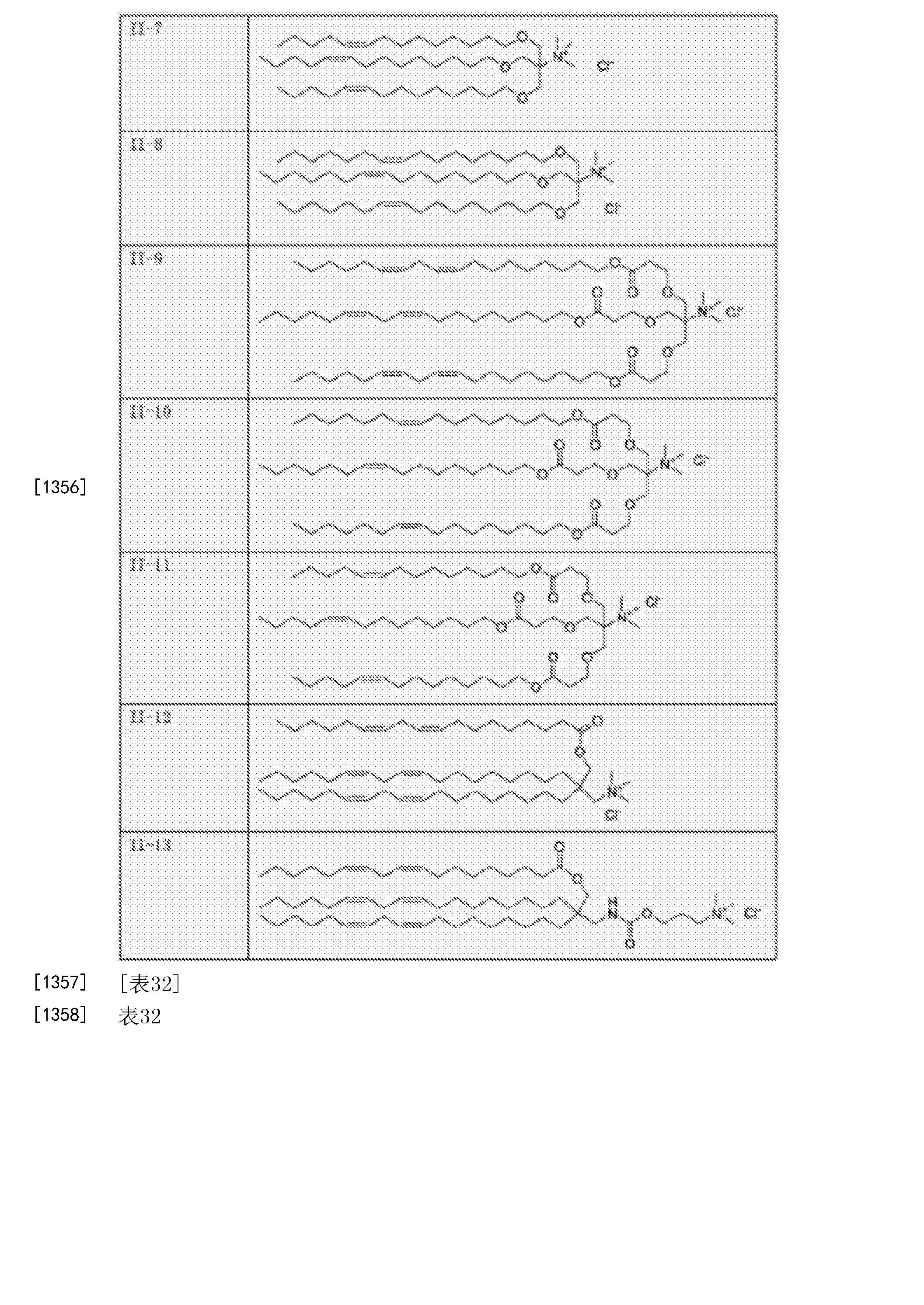 Figure CN107427531AD01551