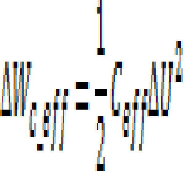 Figure 112016105029154-pat00028