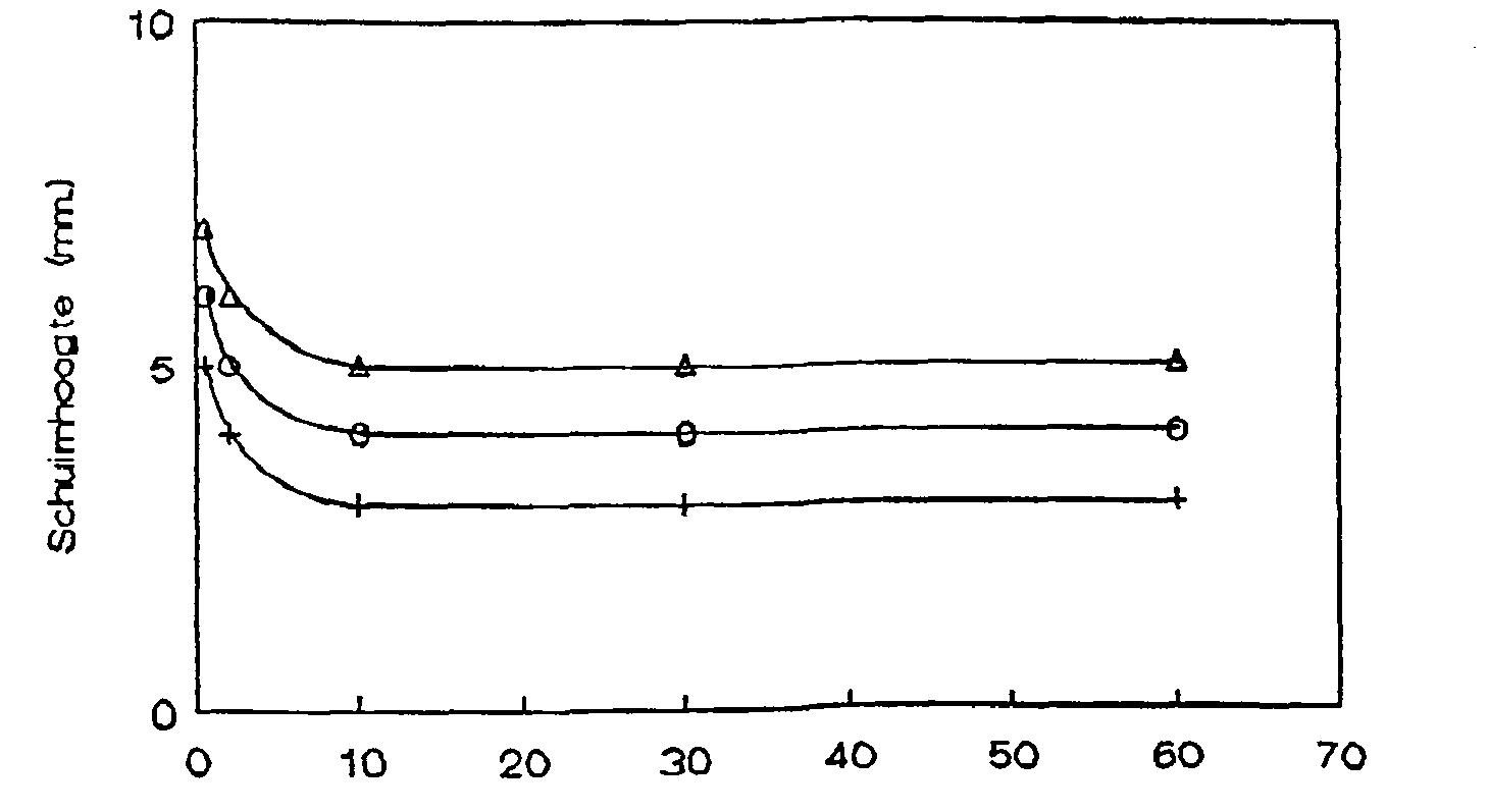Figure NL9201264AD00121