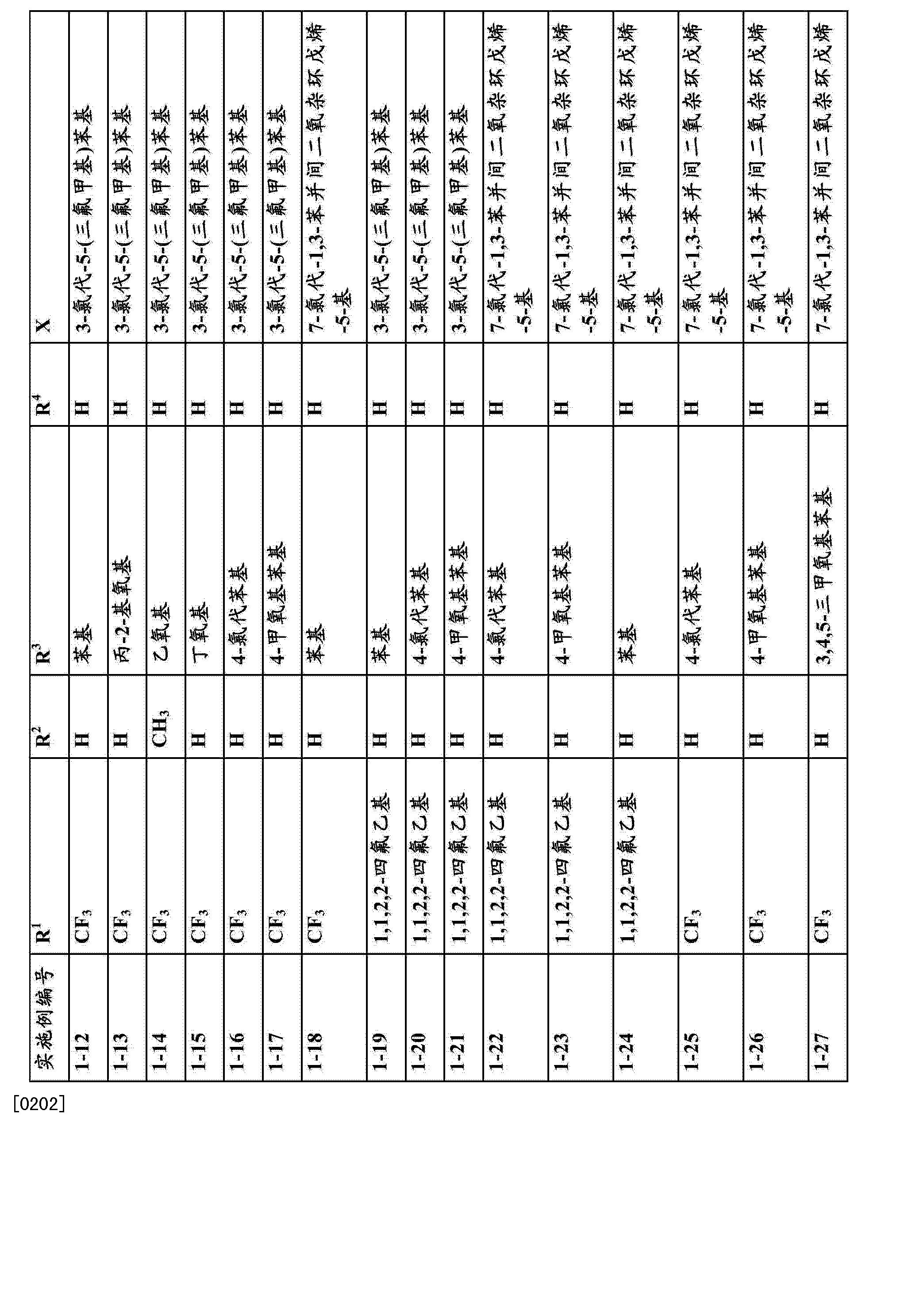 Figure CN102834390BD00331