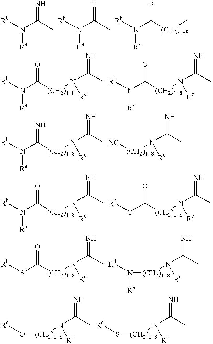 Figure US06376515-20020423-C00242
