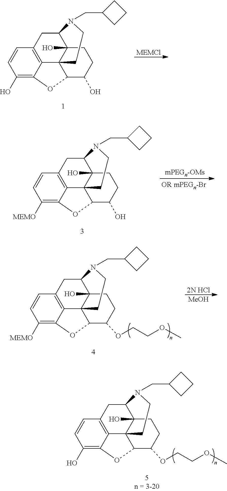 Figure US20190046523A1-20190214-C00030