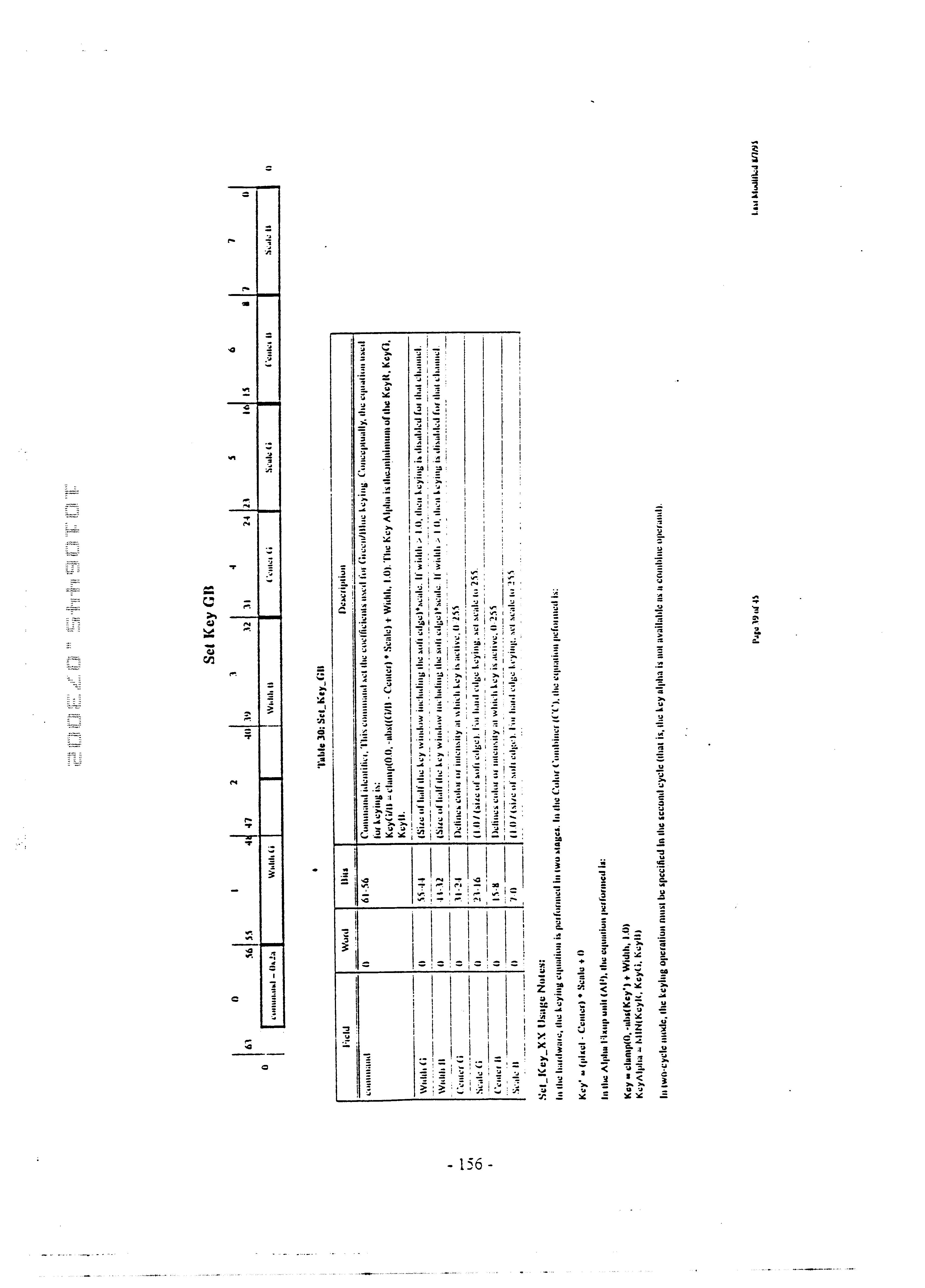 Figure US06593929-20030715-P00041
