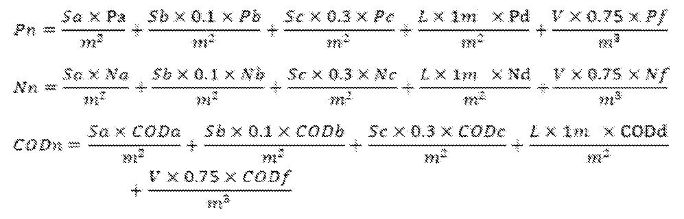 Figure CN103103960BC00021