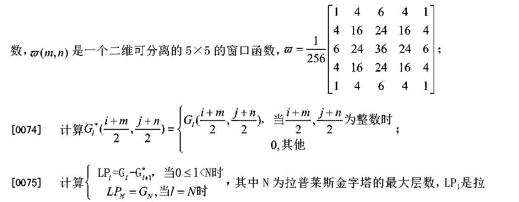 Figure CN105069746AD00101