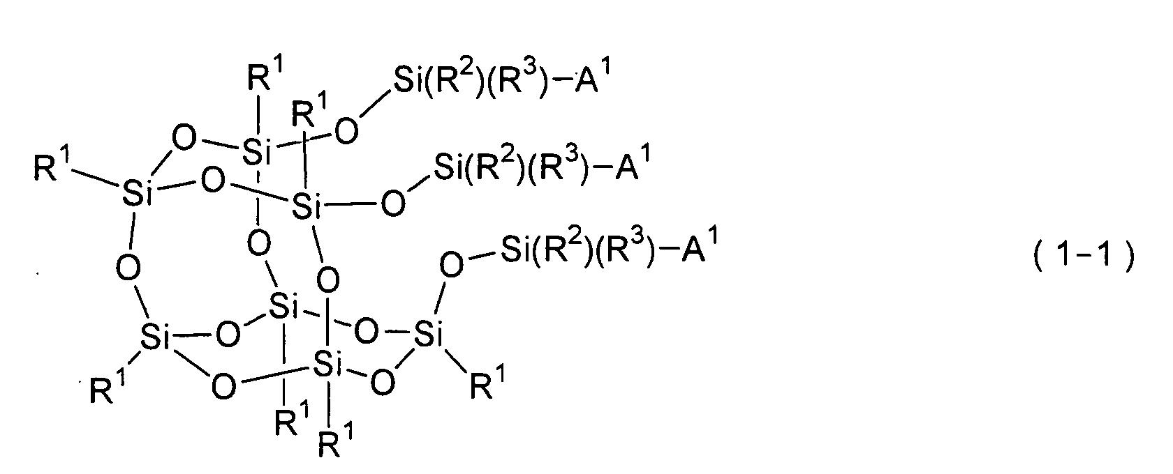 Figure 03020001