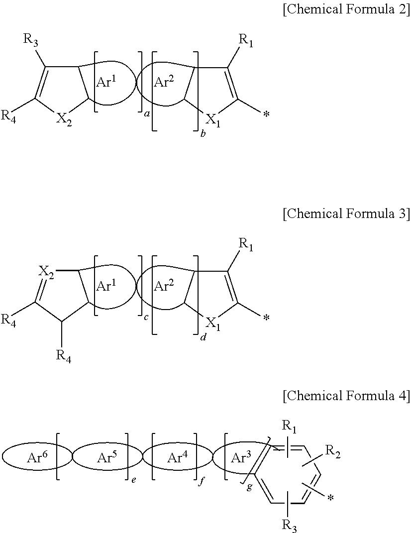 Figure US09985222-20180529-C00001