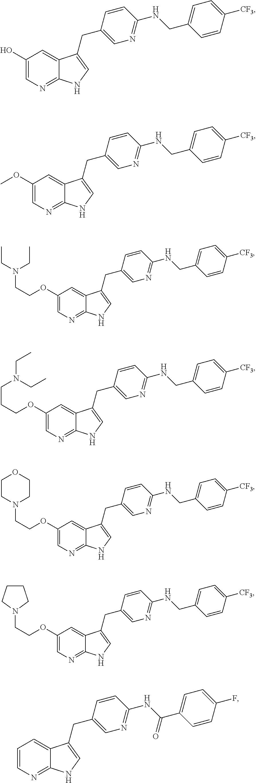 Figure US08404700-20130326-C00052