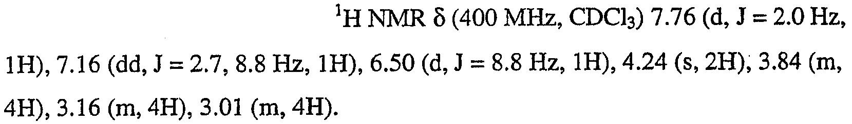Figure 112004032346398-pct00058