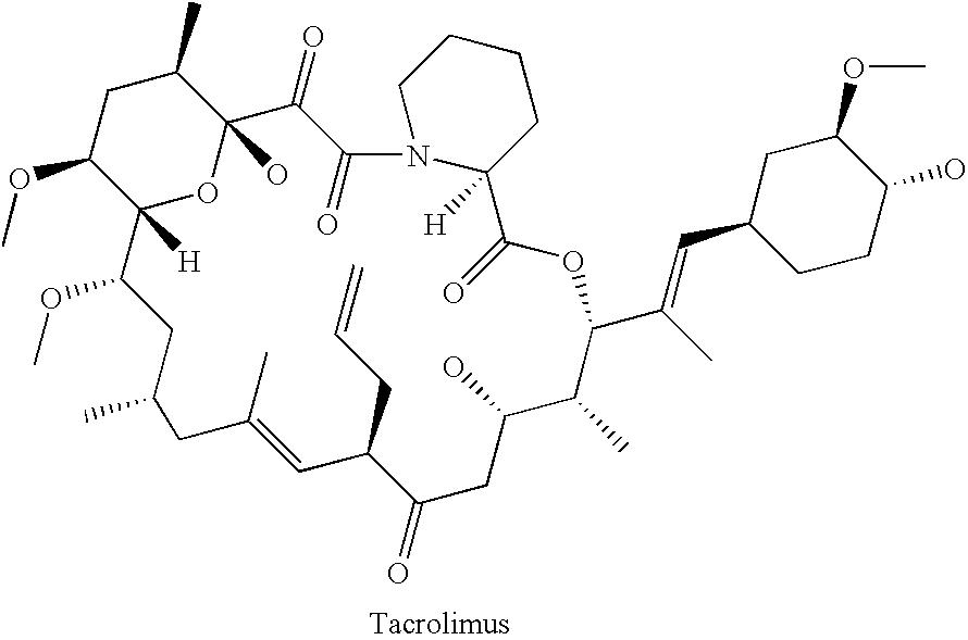 Figure US20050196421A1-20050908-C00081