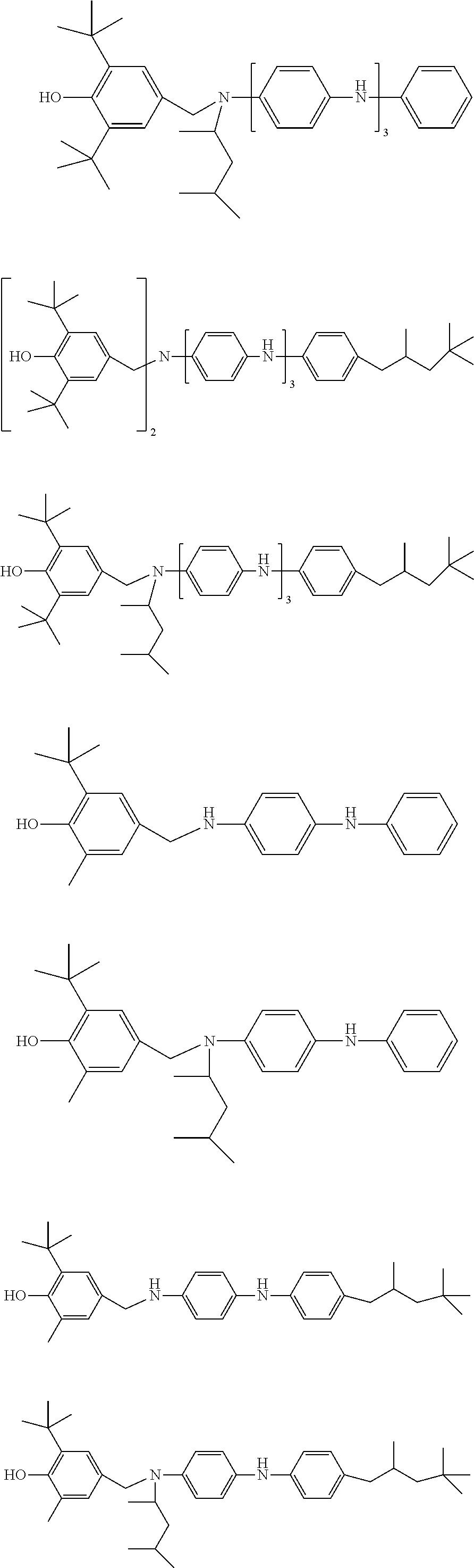 Figure US09523060-20161220-C00075