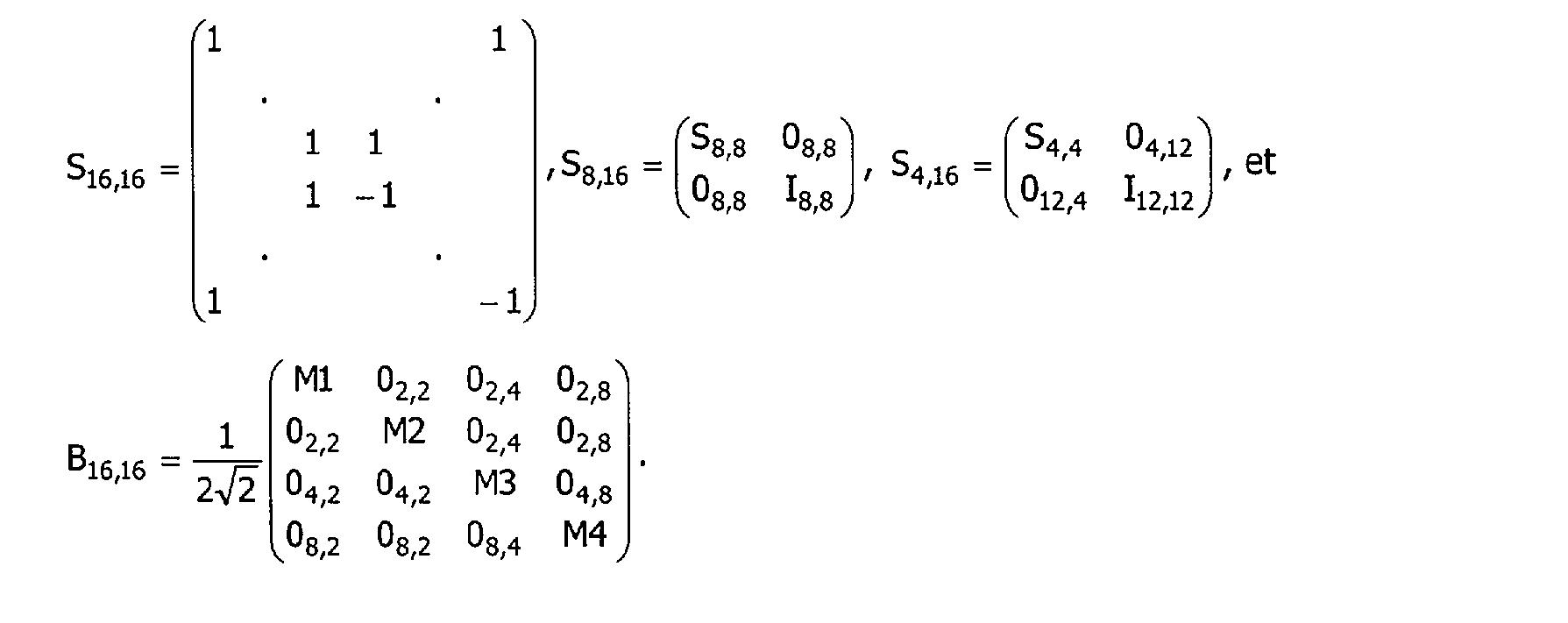 Figure img00060003