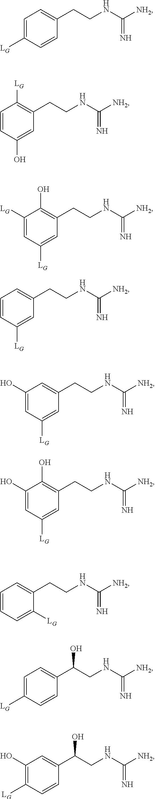 Figure US09550000-20170124-C00300