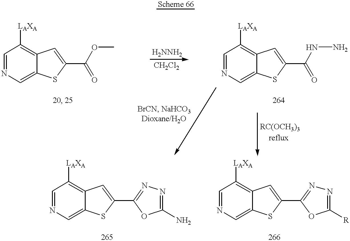 Figure US06232320-20010515-C00071