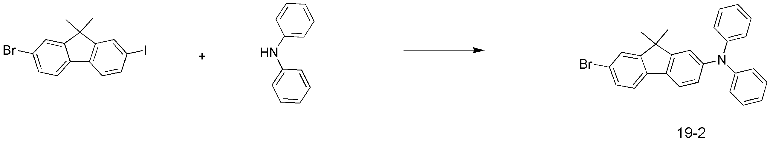 Figure pat00086