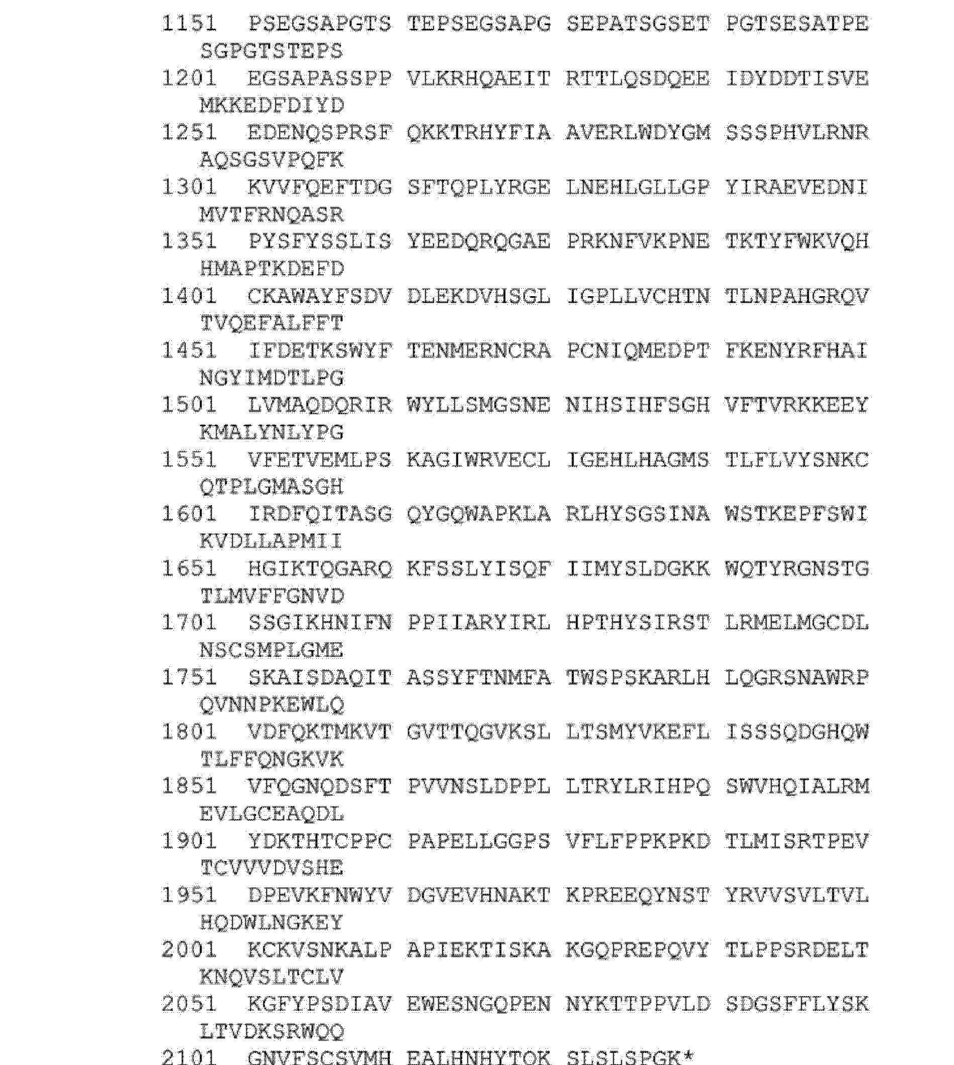 Figure CN104661674AD01611