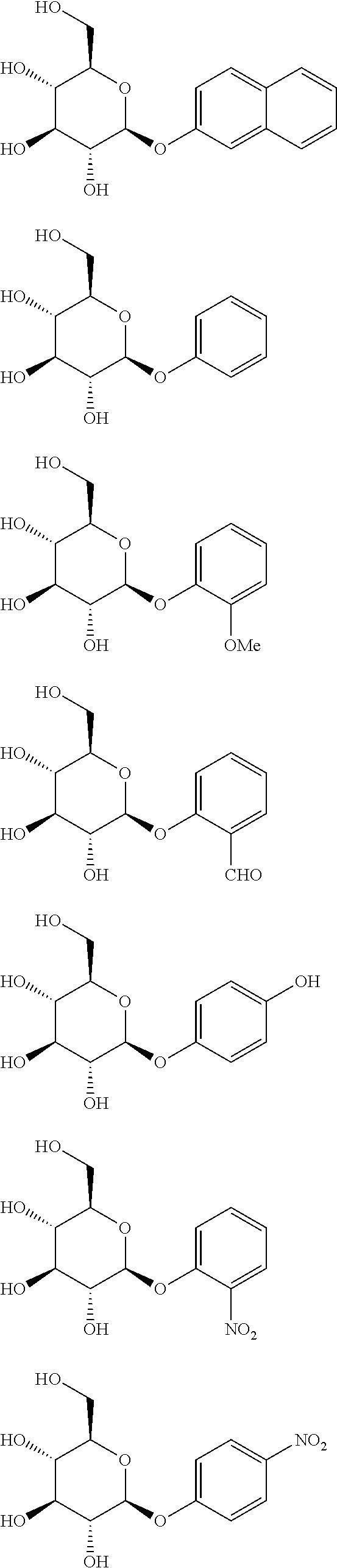 Figure US09962344-20180508-C00117