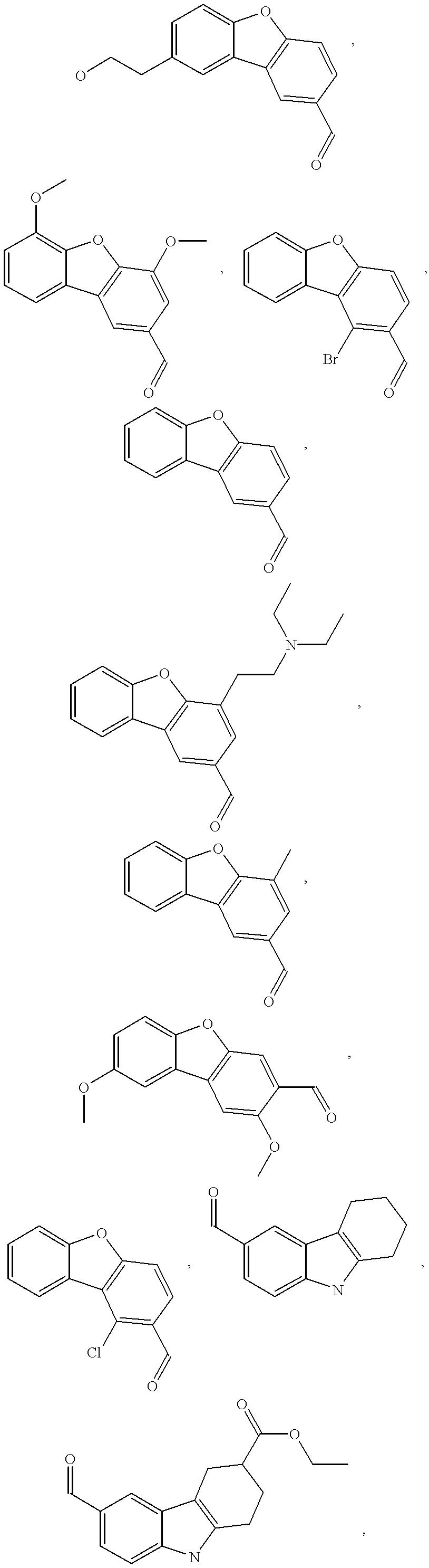 Figure US06514981-20030204-C00064