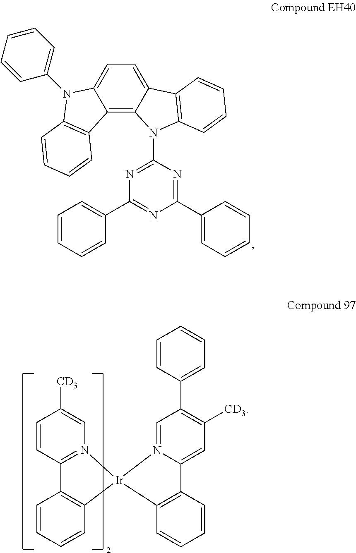 Figure US10074806-20180911-C00003
